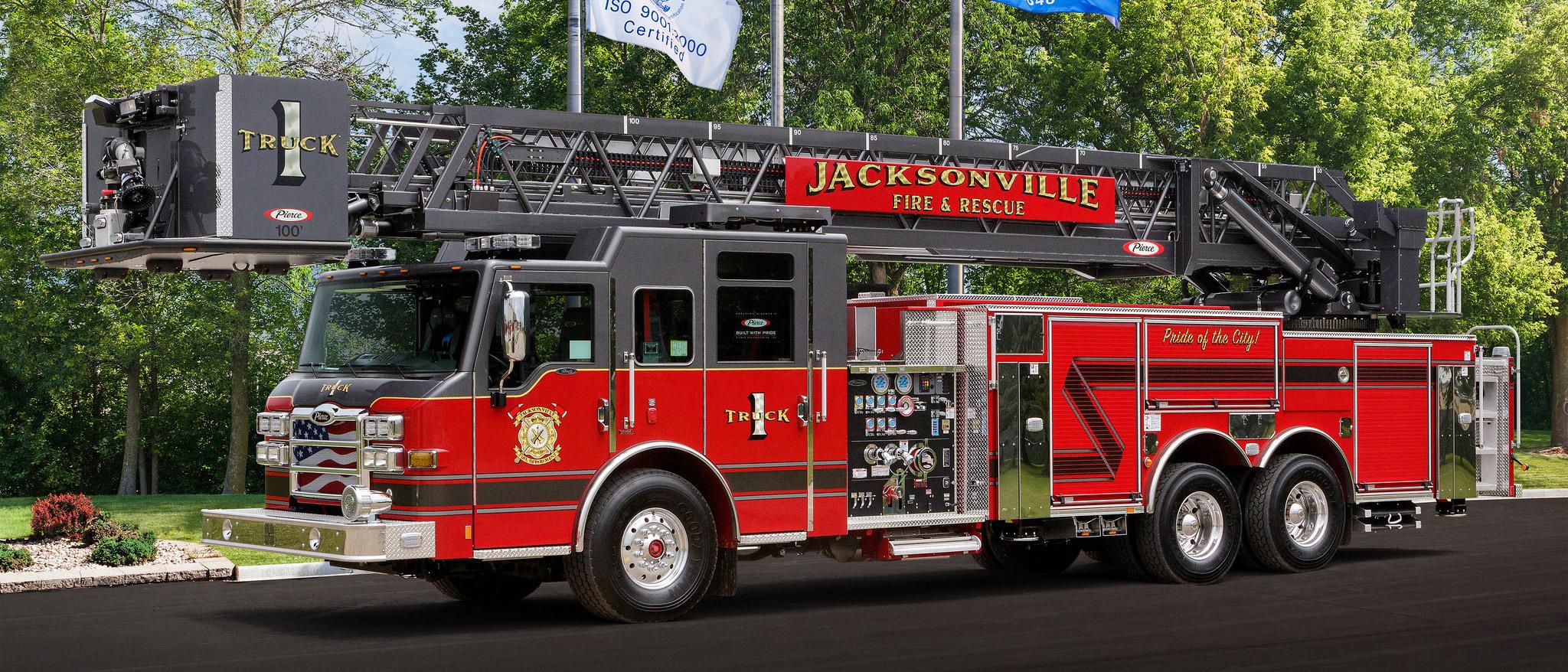 Singles in jacksonville ar St Mark Community Church – North First Street, Jacksonville, Ar