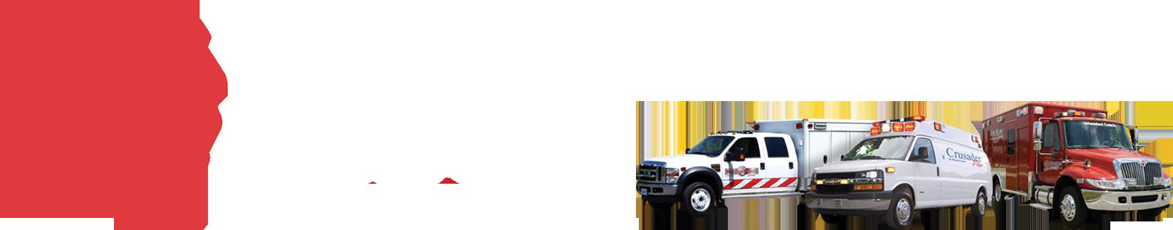 WC_Banner wheeled coach ambulances wheeled coach ambulance wiring diagrams at readyjetset.co
