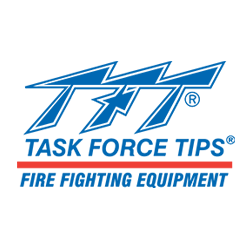 TFT - Task Force Tips
